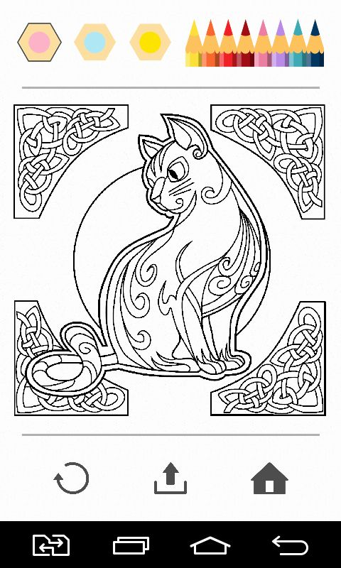 Colorfy Coloring Book Free Awesome Colorfy Coloring Book Free Android Games Download Free Co Precious Moments Coloring Pages Coloring Books Bird Coloring Pages