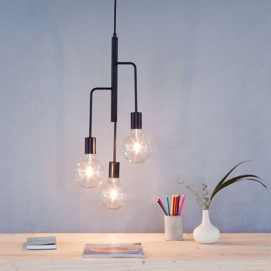 Atmospheric Illumination designed in Denmark by Frandsen Lighting #MONOQI & Atmospheric Illumination designed in Denmark by Frandsen Lighting ...