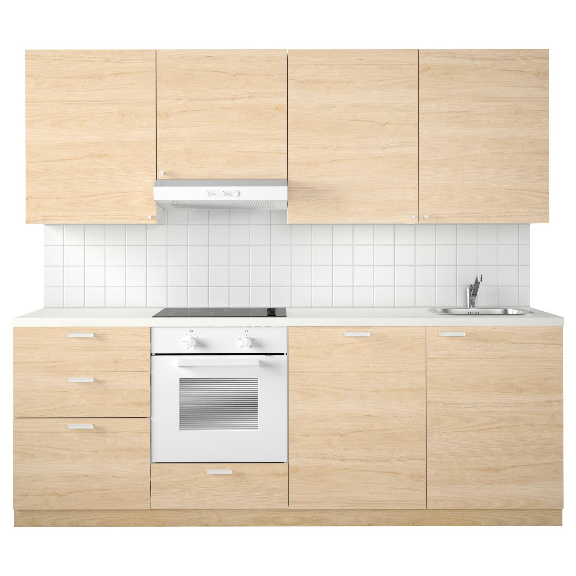 Ikea Furniture And Home Furnishings Ikea Kuchenideen Metod Kuche Kochnische Ikea