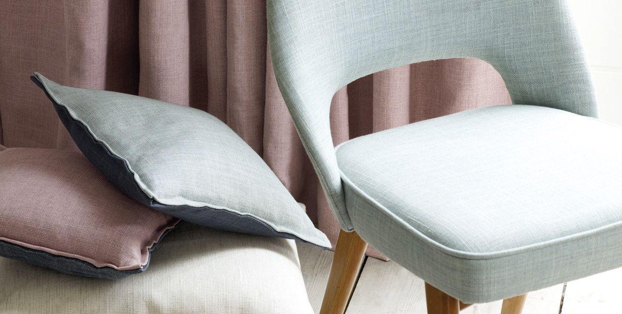 Villa Nova VillaNova Upholstery Fabrics, Prints