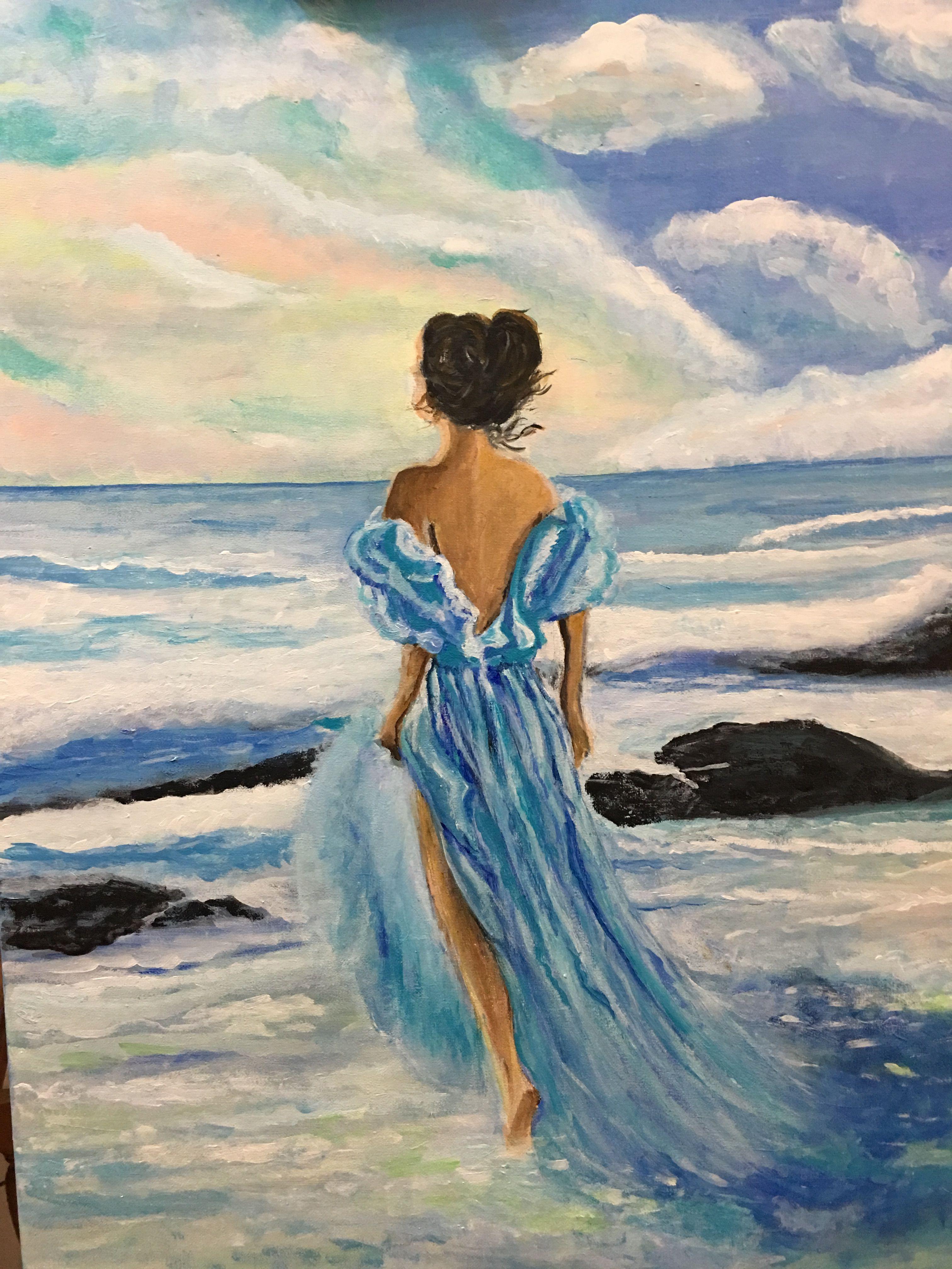 épinglé Par Rose Marques Sur H Peinture Visage Peinture Peinture Paysage