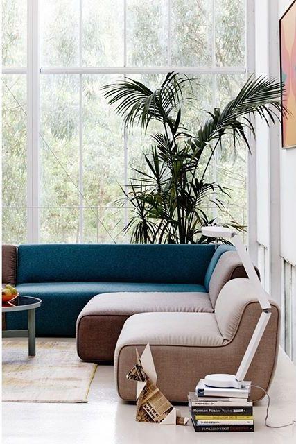 jardan furniture melbourne in 2019 living room jardan rh pinterest com