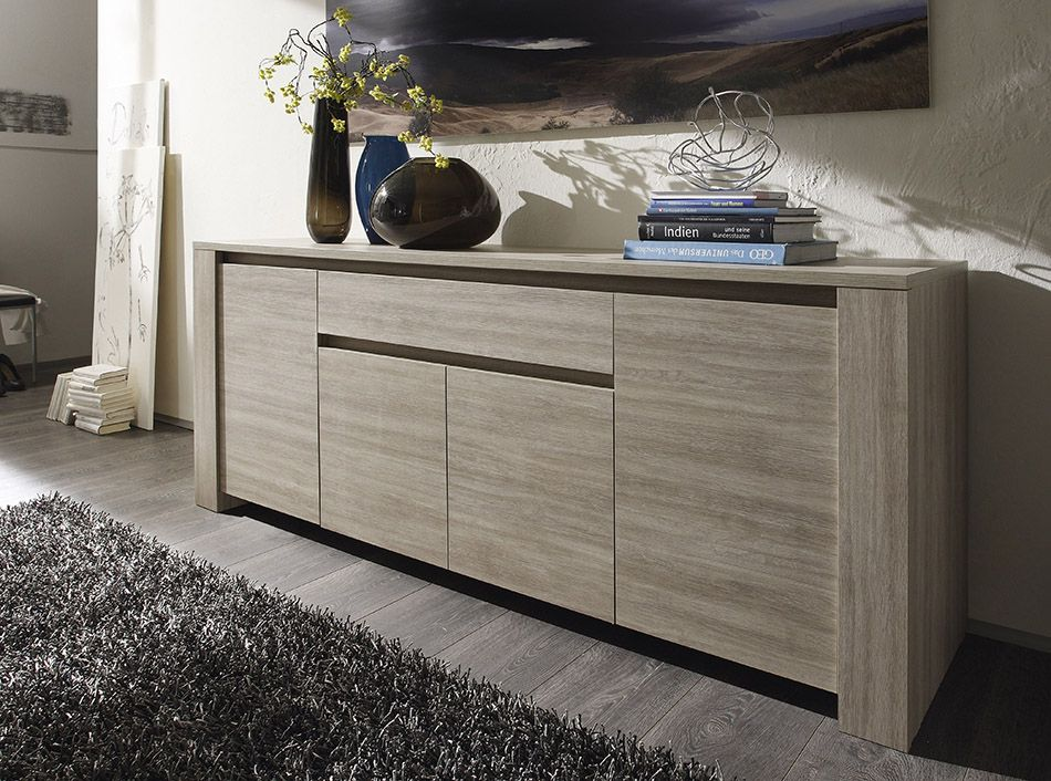 Lcmobili ~ Modern italian sideboard elba by lc mobili $819.00 decore
