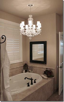 Bathtub Vignette Master Bathroom Decor Bathtub Decor Garden