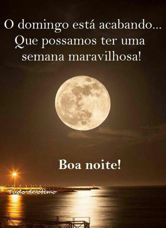 Fim De Domingo Mensagens Thoughts Messages E Happy Day