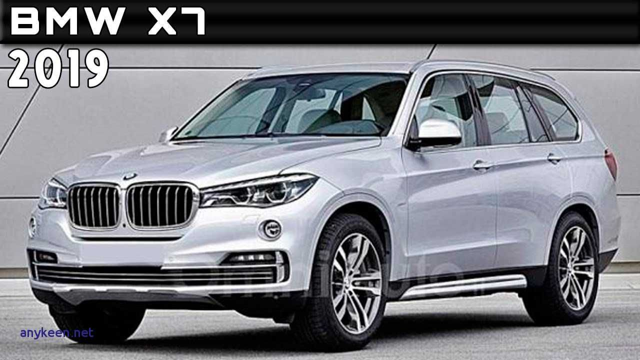 best 2019 bmw x7 suv release date and concept review car 2018 rh pinterest com