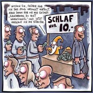 Jolly Auf Deutsch