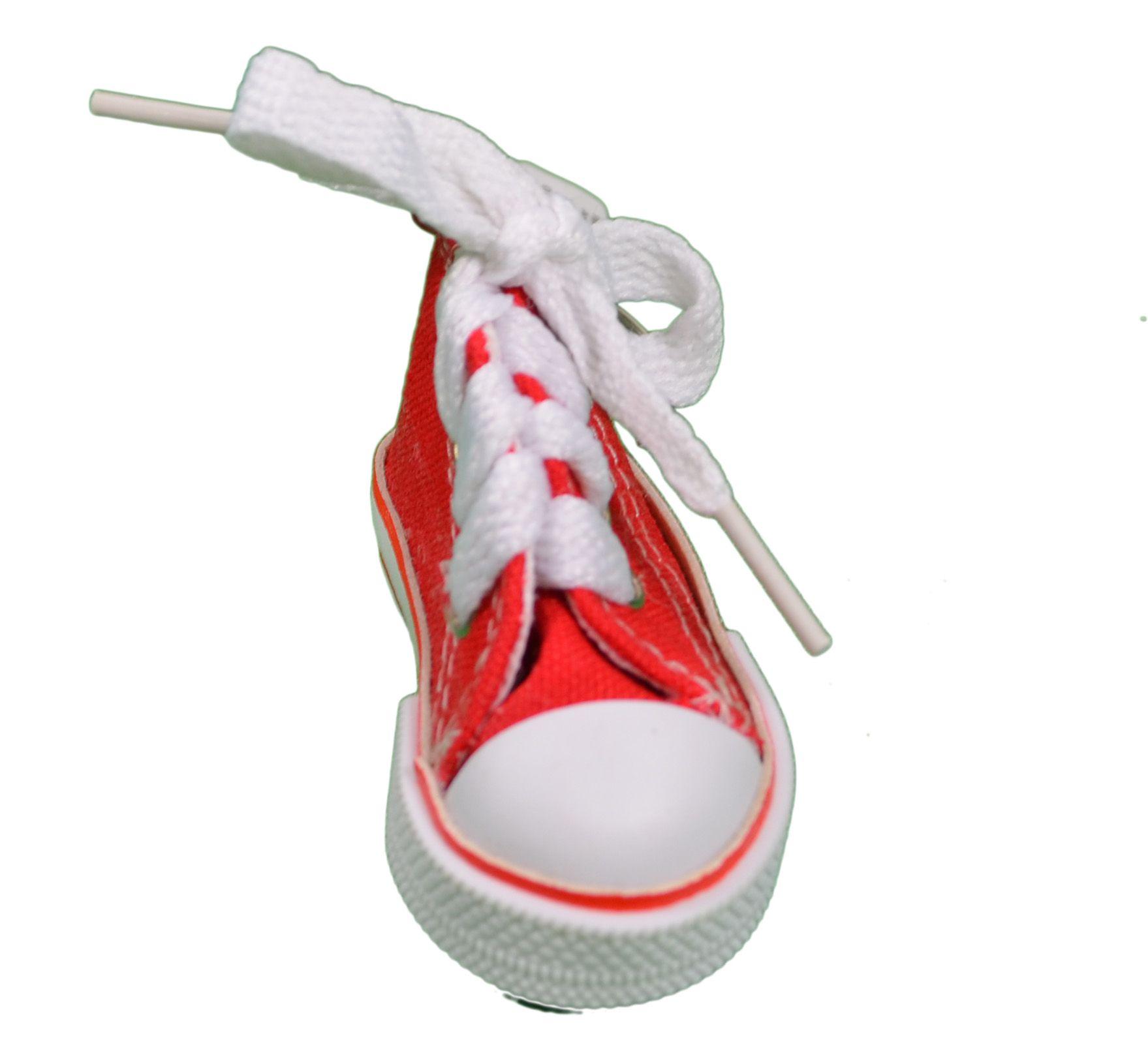 64a8384467f8 Shoe Party Favors