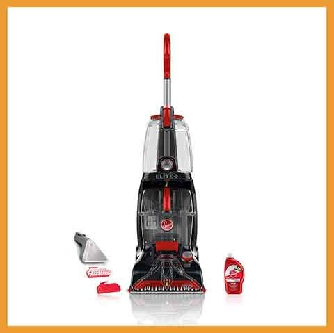 Top 20 Best Carpet Cleaner Machines Review Faq S Buying Guide Of 2019 Best Products For You Pet Carpet Cleaners Carpet Cleaners Best Carpet