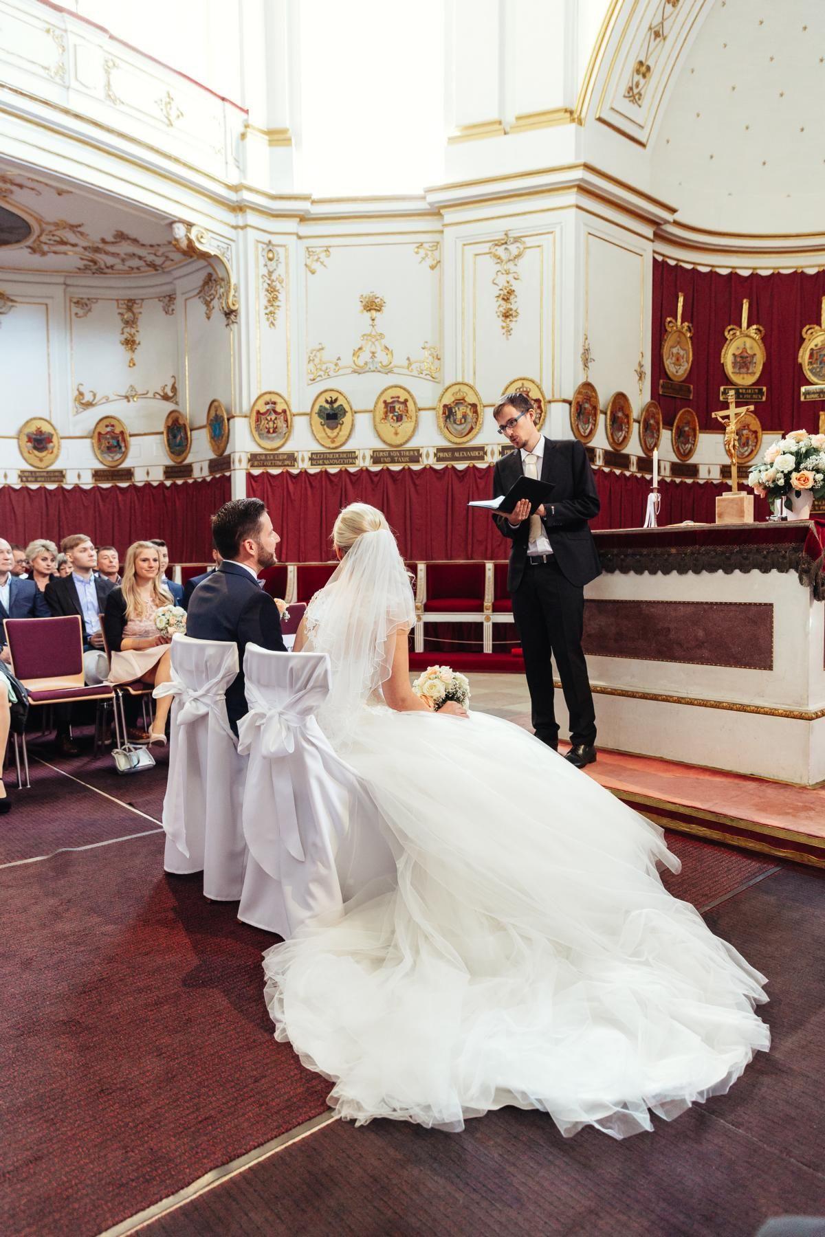 Christliche Trauung Ludwigsburg Christliche Trauung Trauung Hochzeit