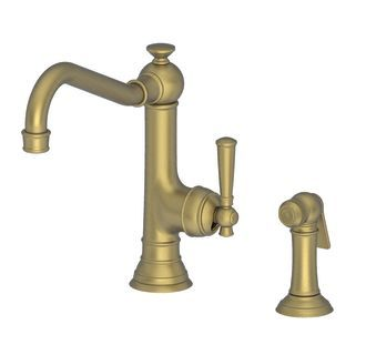 comes in weathered copper view the newport brass 2470 5313 jacobean rh pinterest com