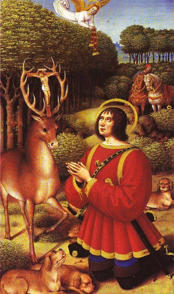LE LIVRE D'HEURES DE LA REINE ANNE DE BRETAGNE (vers 1503) TRADUIT DU LATIN par M. L'ABBÉ DELAUNAY – Paris - 19 eme sièc 0af27213957343eef8c9b508fa22505e