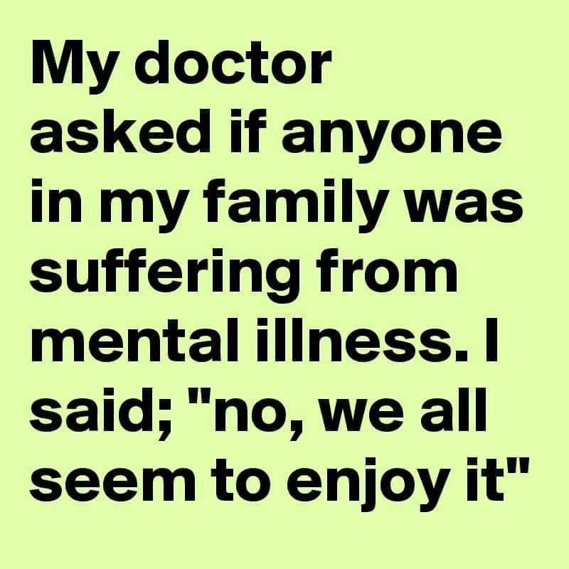Pin By Roldan On Hilarious Shit Get Well Quotes Cool Words Funny Quotes