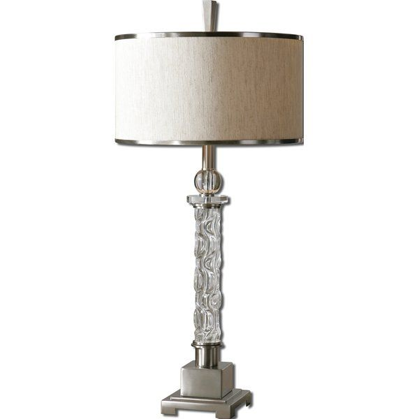 Buffet Lamps You Ll Love Wayfair