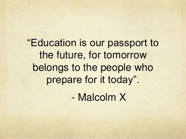 Inspirational Quotes About Education Educator Quotes Image Quotes At Relatably  Quotes  Pinterest .