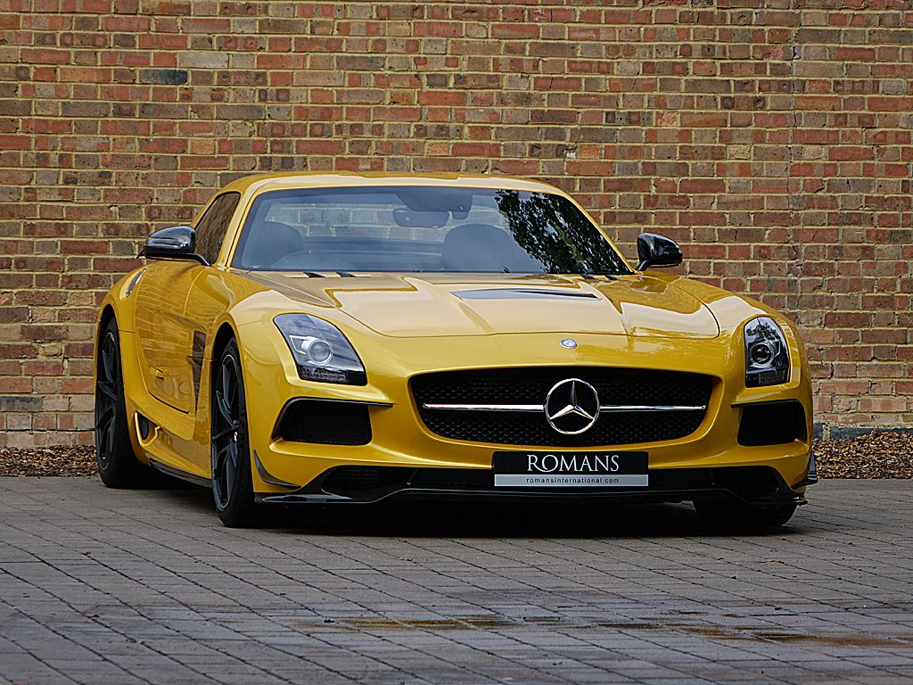 romans are proud to offer this sensational 2014 63 mercedes sls amg rh pinterest de