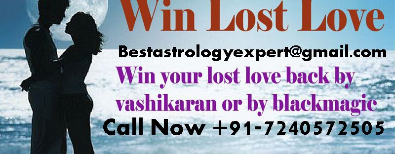 Win Your Lost Love Back Today Lost Love Lost Love