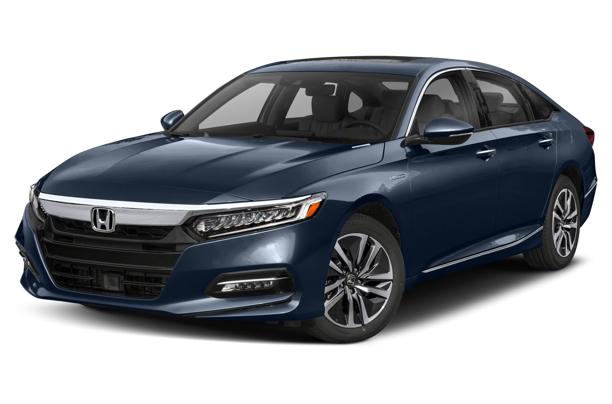 2020 Honda Accord Hybrid Price and Release Date in 2020