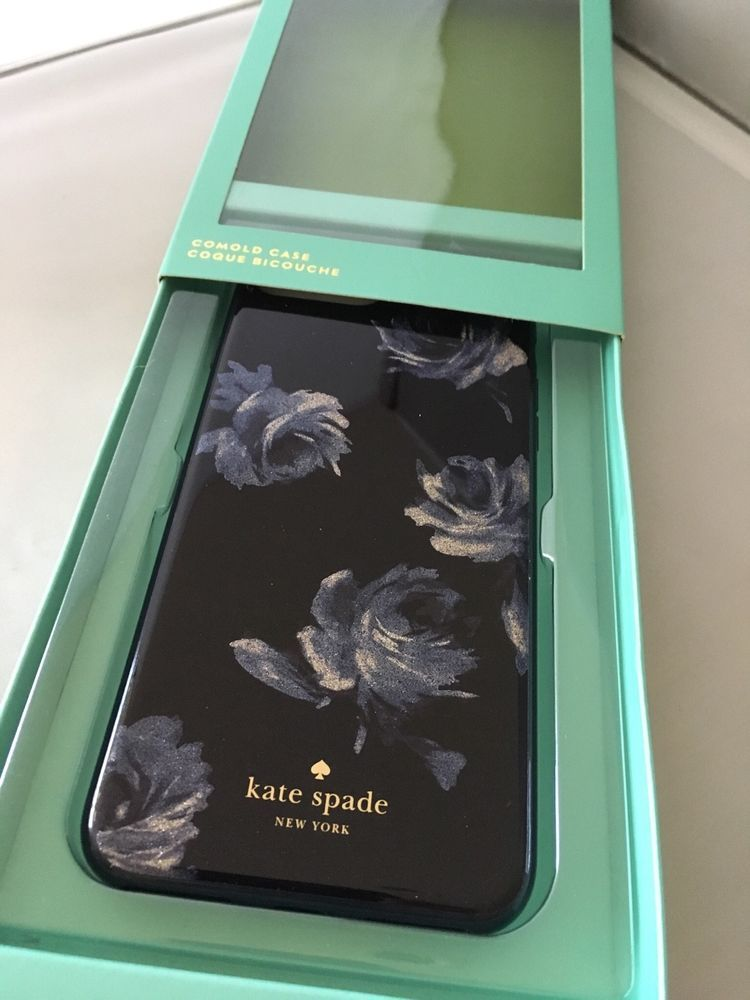 on sale d027e 06a73 Glitter Iphone Case Ideas #glitteriphonecase #glitterphonecase Kate ...