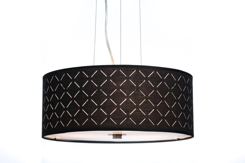 #Pendelleuchte Caroline #Hängelampe #Lampe #Leuchte #Designerlampe  #DLdesignerlampen #Deko #