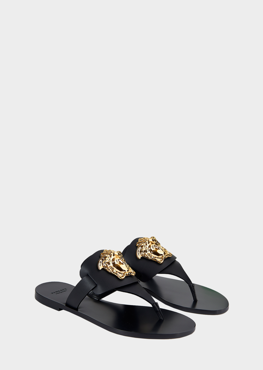 561cea3bb0 Palazzo Flat Thong Sandals for Women | US Online Store in 2019 ...