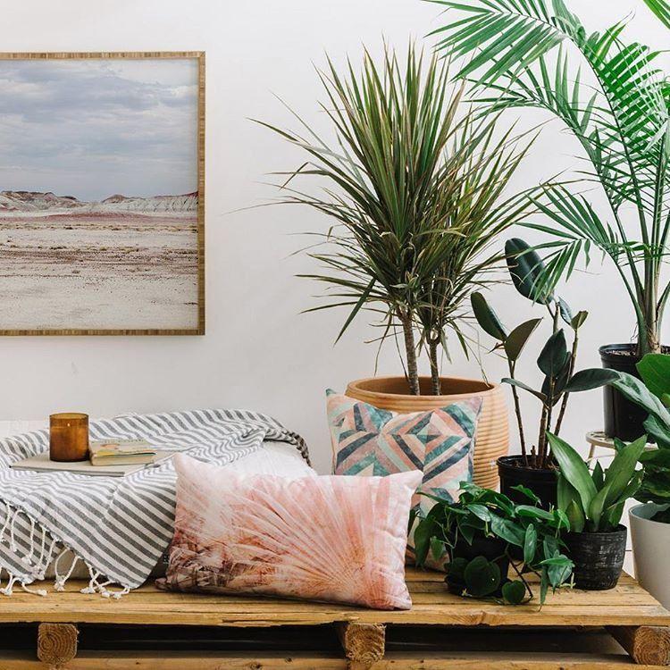 Decoration pinterest heddiling home Pinterest