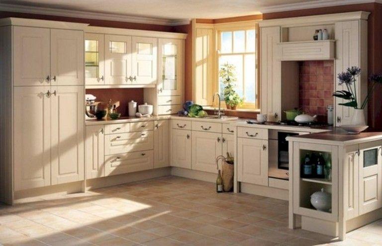25 good modern european farmhouse kitchen cabinet ideas kitchen cabinet inspiration simple on kitchen ideas european id=89032