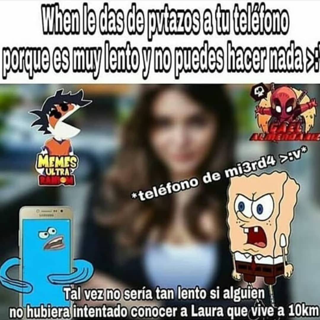 Momo Meme Memes Momazo Momazos Momaso Sdlg Humor Humornegro Re100horneado Sldg Repoio Memesenespanol Memesespanol Tu Memes Memes En Espanol Humor