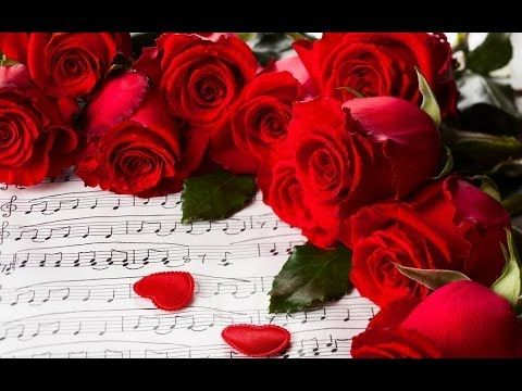 2 Hours Classical Music Relaxing Mozart Music For Studying Sleep Health Rose Music Red Roses Love Flowers