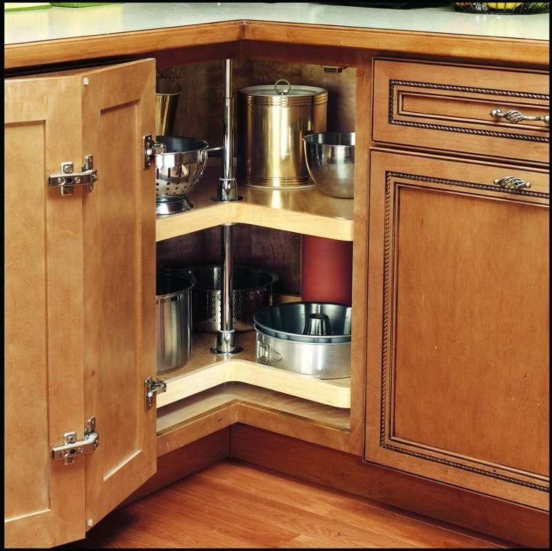 rev a shelf 4wls472 32 52 products rev a shelf lazy susan shelving rh pinterest co uk