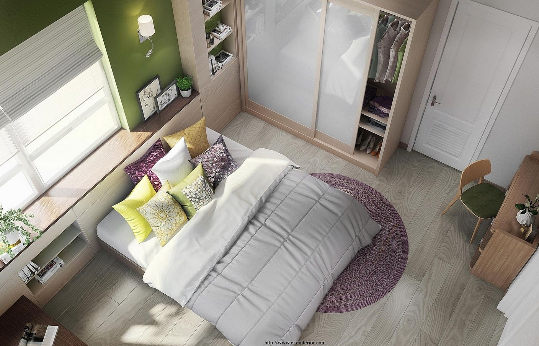 20 Modern Bedroom Designs 20 Modern Bedroom