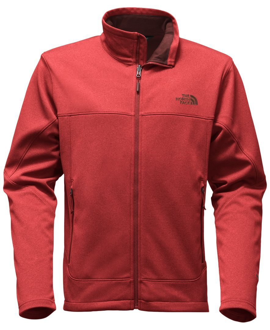 The north face menus canyonwall jacket products pinterest products