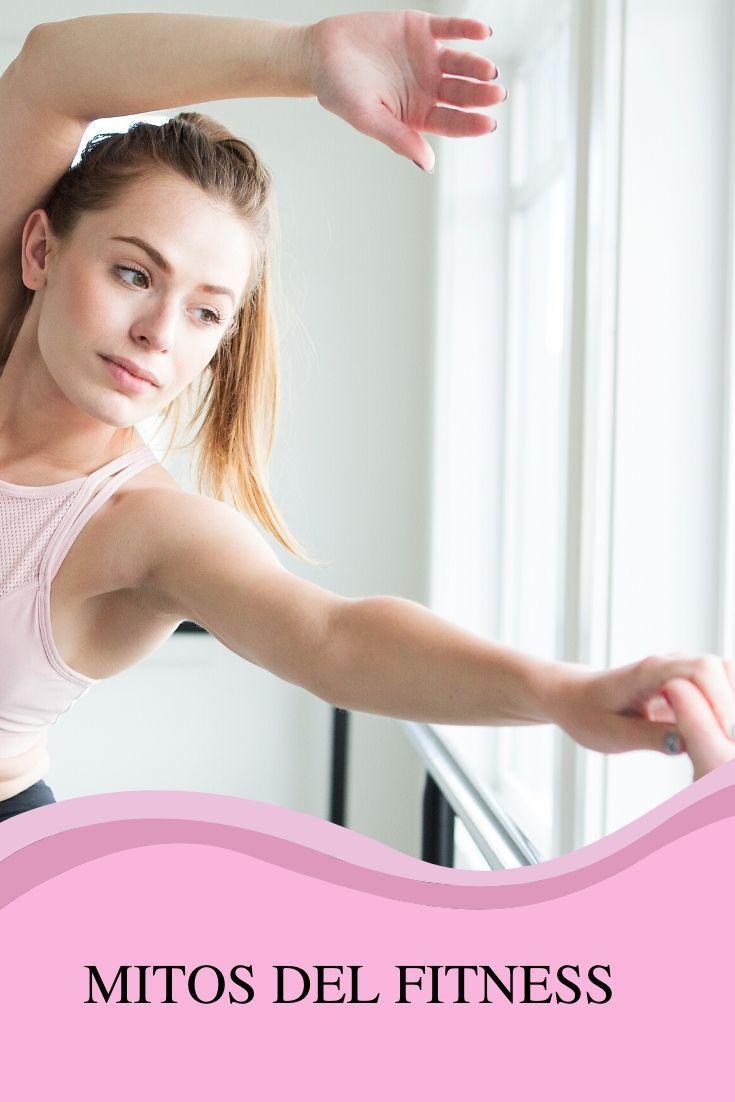 Fitness Myths, #abdomendieta #Fitness #Myths #tagskey