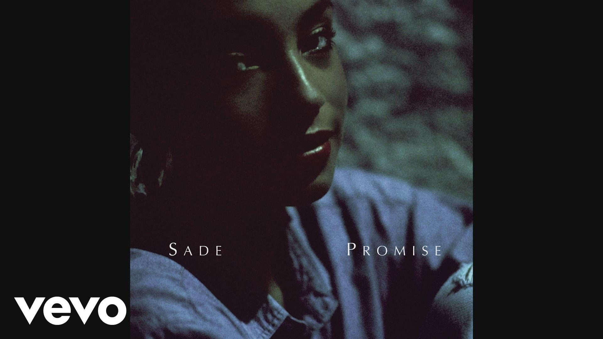 Sade - War of the Hearts (Audio)
