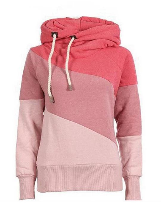 slimming hoodies)