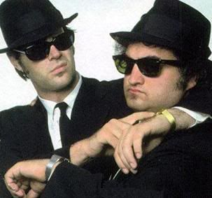 50d6c0cb83 I love absolutely love the blues brothers but I love Elwood more ...