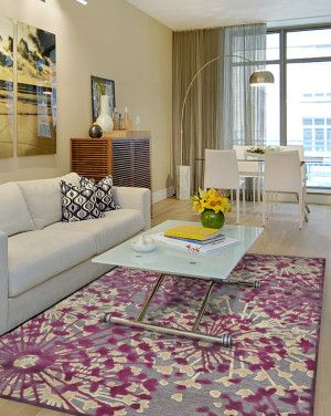 Feizy Rugs Saphir Rubus Collection Www
