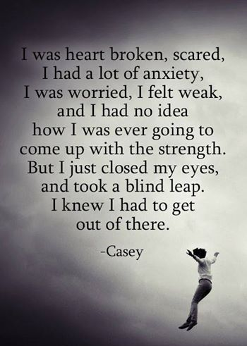 Domestic Violence Quotes Tumblr | Quotes | Pinterest ...
