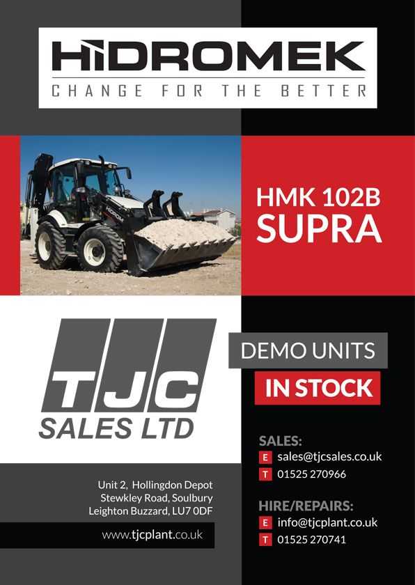 Constructionplant hire flyer examples of some of the graphic constructionplant hire flyer examples of some of the graphic design work by south wales based qwerty design we create business cards flyers l reheart Gallery