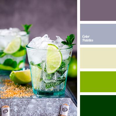 Color Palette #3945 (Color Palette Ideas) images