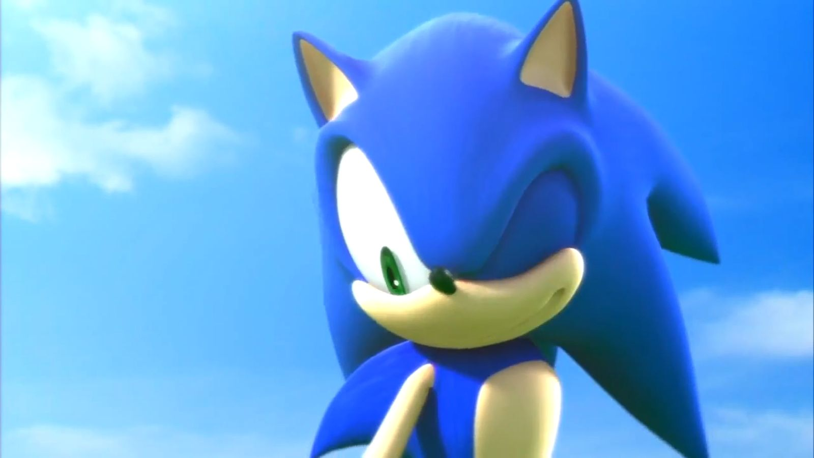 Sonic Live Wallpaper 60 Group Wallpapers Intended For The Most