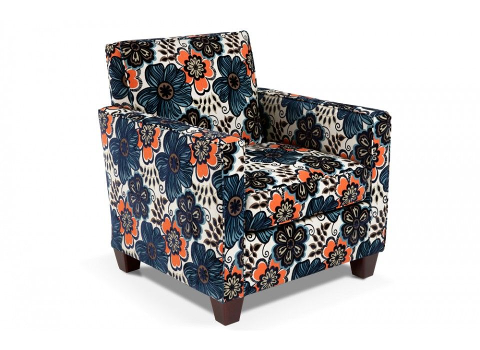 Best Melanie Accent Chair Accent Chairs For Living Room 400 x 300
