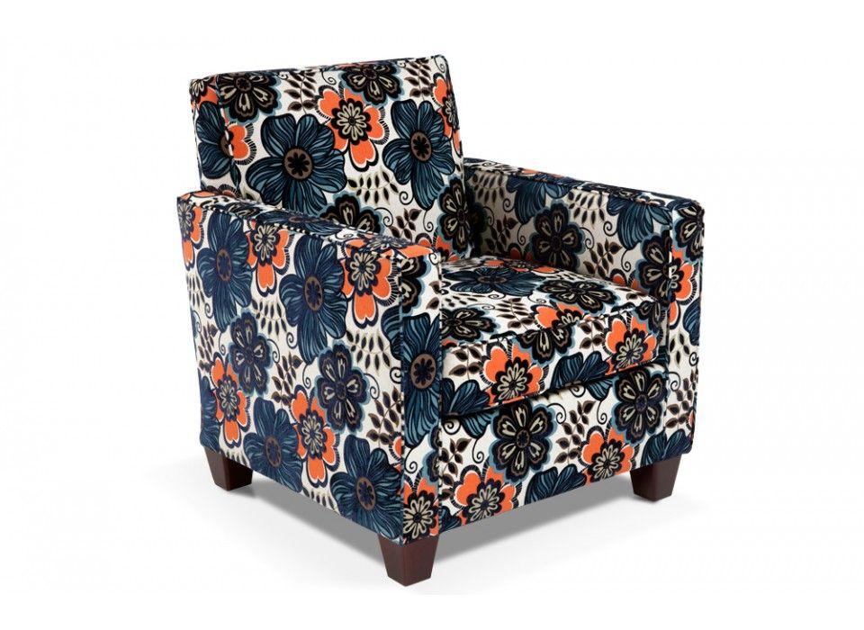 bobs living room sets%0A Melanie Accent Chair   Accent Chairs   Living Room   Bob u    s Discount  Furniture