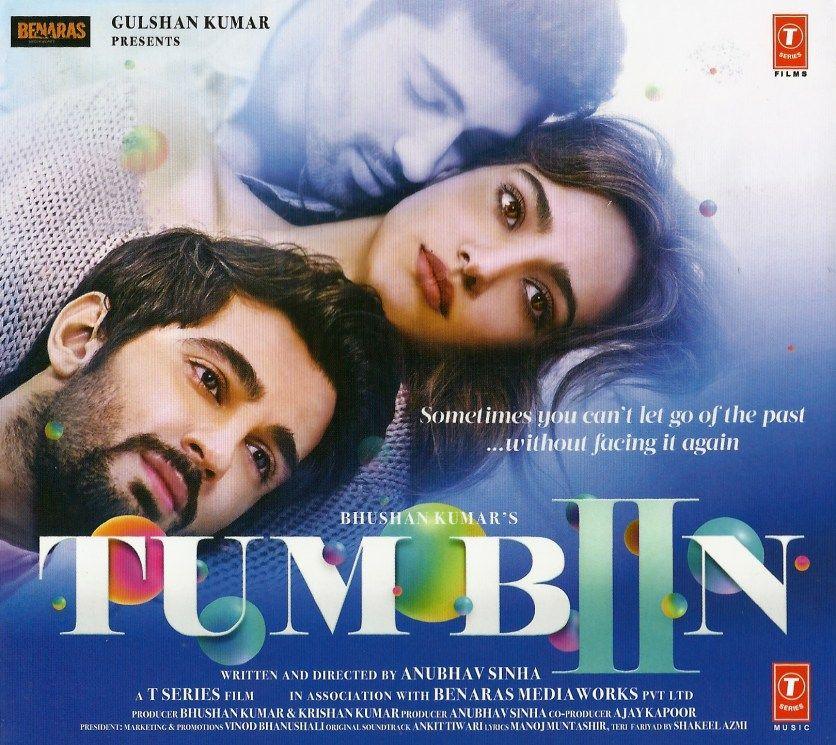 Tum Bin 2 2016 Mp3 Vbr 320kbps In 2020 Tum Bin 2 Bollywood Songs Bollywood Movie