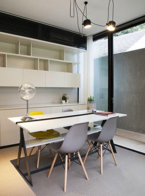 Via Heavywait Modern Design Architecture Interior Design Home Delectable Modern Design Home