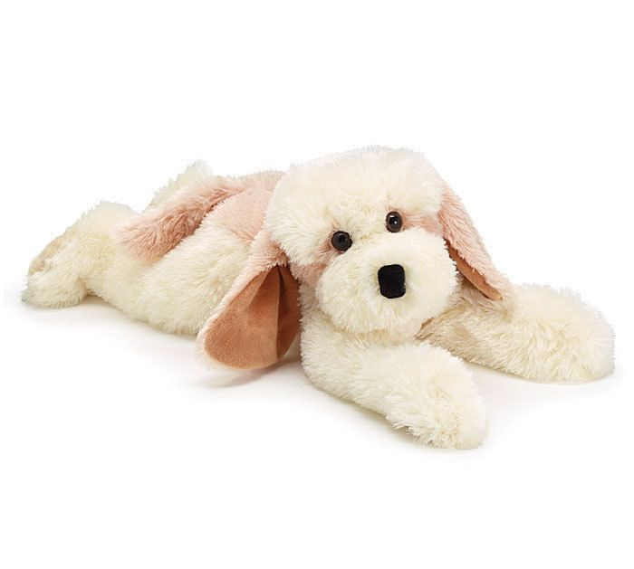 Lying down puppy stuffed animal easter valentines day gift lying down puppy stuffed animal easter valentines day gift negle Choice Image