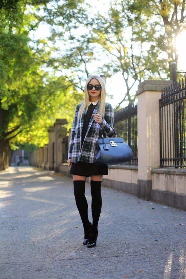school's out (Atlantic-Pacific)   Fashion   Fashion ...