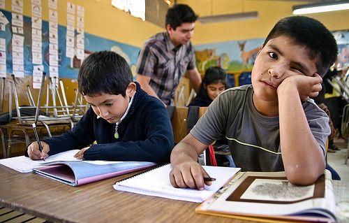 Recommendations for novice-level teachers