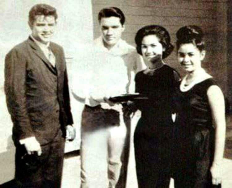 Bette Davis, Elvis Presley Movies, Graceland, Movie Stars, Sampaguita,  Actors, 8ab0fd40a7