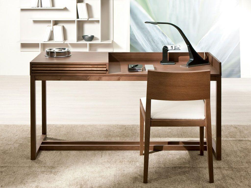 desks furniture in 2019 desk desk bookcase desk table furniture rh pinterest com